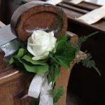 Hochzeit Grünwerkstatt